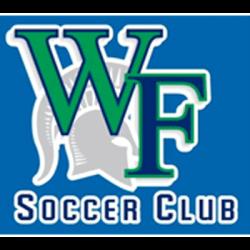 West-Florida-Soccer-Club-logo