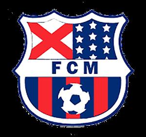 FC Montgomery logo