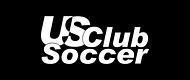 US Club Soccer logo