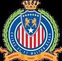 Chivas Fort Walton Beach logo
