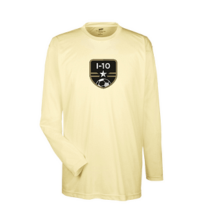 shirt i10