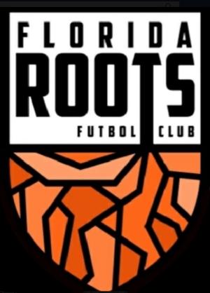 Florida Roots logo