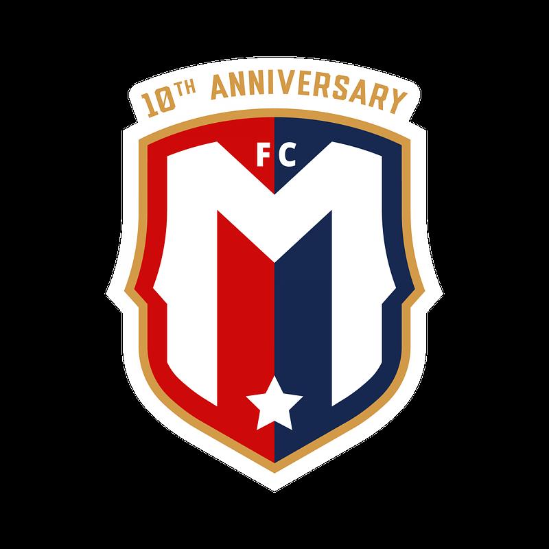 fc motgomery logo