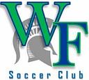 wfsc logo